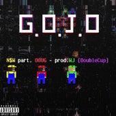 Gojo by N$W