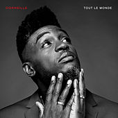 Tout le monde - Single de Corneille