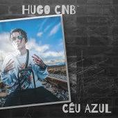 Céu Azul by Hugo CNB