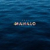 Mahalo (Remix) by Povi