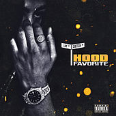 Hood Favorite by Jay Critch