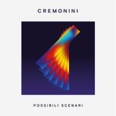 Possibili Scenari by Cesare Cremonini
