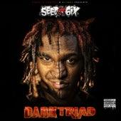 Dark Triad de Seed of 6ix