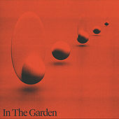 In The Garden by Two People