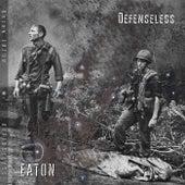 Defenseless de Brian Eaton
