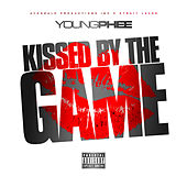 Kissed by the Game by Young Phee