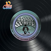 The 20th Century Records Albums (1973-1979) by Barry White