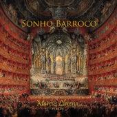 Sonho Barroco by Marcus Llerena