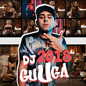 Dj Guuga 2018 de Various Artists