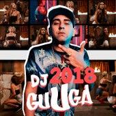 Dj Guuga 2018 de Various Artists