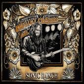 Sonic Ranch von Whitey Morgan and the 78's