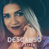 Descanso von Eliza Asfer