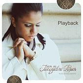 Vem Ver (Playback) de Jacqueline Passos