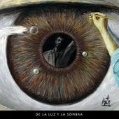 De la Luz y la Sombra (En Directo) by Luis Eduardo Aute