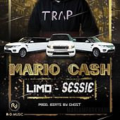 Limo Sessie S1 by Mario Cash