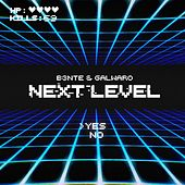 Next Level by Galwaro