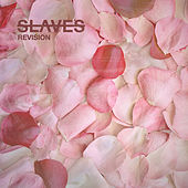 Body on Fire by Slaves