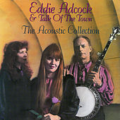 The Acoustic Collection by Eddie Adcock