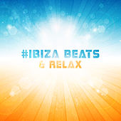 #Ibiza Beats & Relax von Chill Out