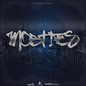 MobTies Presents MobTies von Various Artists