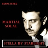 Stella by Starlight by Martial Solal