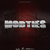 MobTies Presents MobTies by Various Artists