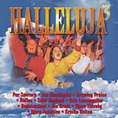 Halleluja 3 by Various Artists