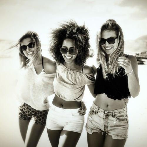 Girls, Girls, Girls by Home