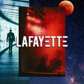 Come von Lafayette