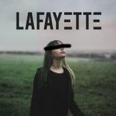 Goutte von Lafayette
