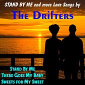 Stand by Me and More Love Songs de The Drifters