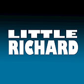 Little Richard de Little Richard
