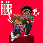 Lil Bebe (feat.Lil Baby) (Remix) by DaniLeigh
