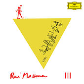 III by Rui Massena