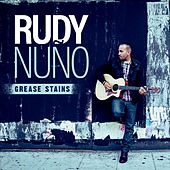 Grease Stains by Rudy Nuno