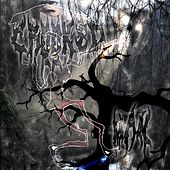 Crooked Man by Vamp