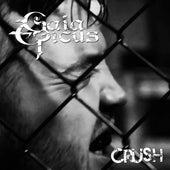 Crush by Gaia Epicus