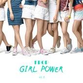 KPOP - Girl Power Vol. 8 by Various Artists