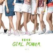 KPOP - Girl Power Vol. 3 by Various Artists