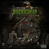 Back From The Dead 3 de Chief Keef