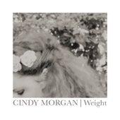 Weight de Cindy Morgan