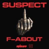 F-About de Suspect