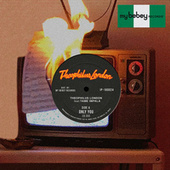 Only You (feat. Tame Impala) by Theophilus London