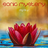 Sensual Pleasures by Sonic Mystery