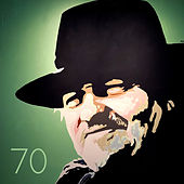 Flemming 70 by Bamses Venner
