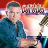 Juan Carlos Coronel de Juan Carlos Coronel