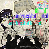 America's Most Blunted by Curtis Williams