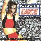 Fit for Dance de Various Artists