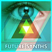 I Should Have Known (feat. Sano Black) von Future Synths
