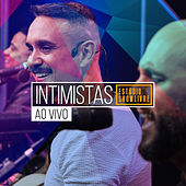 Intimistas no Estúdio Showlivre, ao Vivo by Intimistas